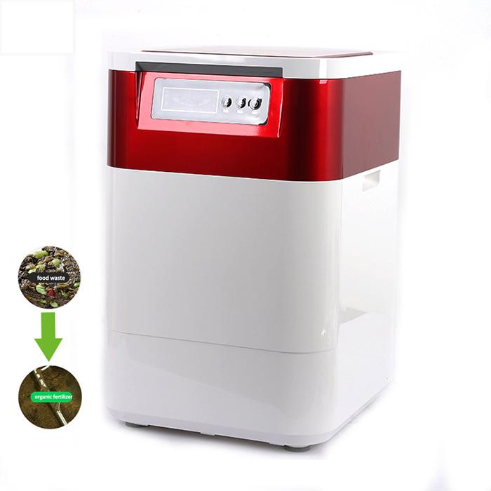 2KG Food Waste Recycling Machine