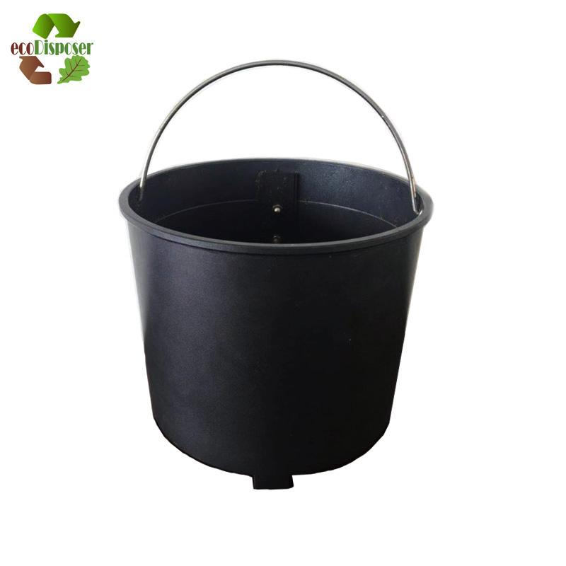 Foodcycle Indoor food waste recycler Household Kitchen Food waste composting machine Food waste dehydrator